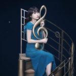 水瀬いのり ライブ映像1曲フル公開&発売記念インスタライブ開催決定