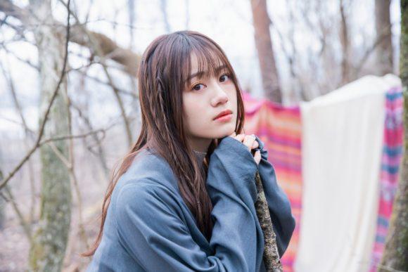 伊藤美来、 TVアニメ『プランダラ』第2クールOPテーマ「孤高の光 Lonely dark」 ショートサイズが本日21時に公開!
