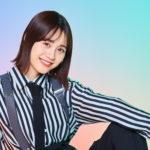 伊藤美来8thシングル「No.6」ジャケ写解禁! そして、4月4日 24時からはMV(ショートサイズ)も公開!