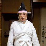 映画「くらやみ祭の小川さん」場面写真、一挙解禁!!