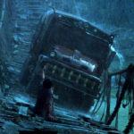 9/18発売『恐怖の報酬【オリジナル完全版】』の2枚組BDに新作映画『フリードキン・アンカット』緊急収録決定。
