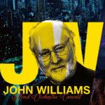 「スター・ウォーズ」「インディ・ジョーンズ」「ハリー・ポッター」他、演奏予定曲発表。「ジョン・ウィリアムズ」ウインドオーケストラコンサート間も無く開催!