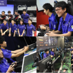 日本eスポーツ連合のオフィシャルスポンサーわかさ生活が関西eスポーツ企業リーグに参戦