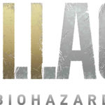 『バイオハザード ヴィレッジ』のPC(Steam)版必要スペック(動作環境)を公開! 4月1日(木)より各ゲームショップ等にてSteamキー(CDキー)販売開始!