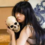 女子高生が局部で男性器を食いちぎる!?多くの映画人が絶賛の衝撃作!『 歯 ま ん 』 11/6Blu-ray&DVD発売決定!
