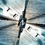 """映画『TENET テネット』""""新たな逆行映像体験""""を提供する衝撃の新カット入り 最新スポット映像2種解禁!!"""
