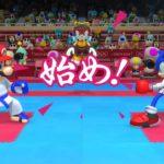 Twitter リツイート者の名から抽選で2名様にプレゼント! セガゲームス最新作『マリオ&ソニック AT 東京2020オリンピック™』