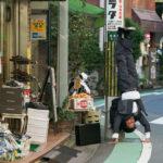映画『宮本から君へ』本予告、完成!主題歌も遂に解禁!!