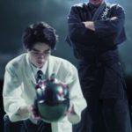 せが四郎動画第三話「決意篇」公開
