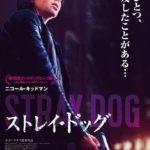 10/23公開決定『ストレイ・ドッグ』過去のあやまちに決着をつけるため猟犬と化した女が動き出す!本ビジュアル&予告編が解禁