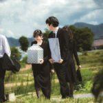 染谷将太主演、豪華キャスト共演の感動作『最初の晩餐』Blu-ray・DVD発売決定!