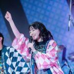映画『小さな恋のうた』DVD発売記念イベント