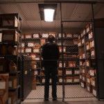 10/23公開『ストレイ・ドッグ』カリン・クサマ監督からコメント到着&衝撃の場面写真13点解禁!