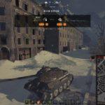 【編集長の一言コメントあり】『World of Tanks』 バトルロイヤルモード「STEEL HUNTER」が開戦! 生存競争を征して、最後まで生き残れ!