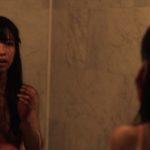 2分に1回エロかホラー!『シオリノインム』12/11 Blu-ray&DVD発売決定!&10/30より先行配信も!