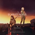 『SCARLET NEXUS』 PlayStation(R)5・PlayStation(R)4無料体験版が配信開始!