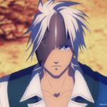 『Tales of ARISE』オープニングアニメ公開!『感覚ピエロ』との楽曲タイアップも決定!