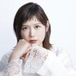 「Tales of ARISE」絢香とのタイアップが決定!更にタイアップ楽曲を使用した新CMも先行公開!