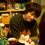 映画『花束みたいな恋をした』菅田将暉&有村架純が過ごすありふれた日常が尊すぎる! 場面写真9枚一挙解禁!