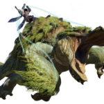体験版『モンスターハンターライズ DEMO』が1月8日(金)に配信決定! 新アクション指南動画やモンスターを操る新要素「操竜」も公開。
