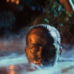 『地獄の黙示録 ファイナル・カット』WEB限定ザ・ドアーズの「The End」が使用された予告編解禁!