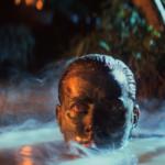 『地獄の黙示録 ファイナル・カット』 好スタートにつき「Dolby CinemaTM(ドルビーシネマ)」他にて アンコール上映決定!