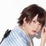 声優・富田美憂、2ndシングル「翼と告白」が6月3日に発売決定!新アー写も公開!