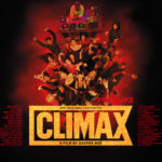 最新作『CLIMAXクライマックス』公開記念! ギャスパー・ノエ監督過去作 再上映決定!10/30(水)『LOVE【3D】』、10/31(木)『エンター・ザ・ボイド』 ヒューマントランスシネマ渋谷にて 二夜連続開催