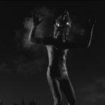 ウルトラマンの原点『ウルトラQ』が史上最高画質の極みへ!『ULTRAMAN ARCHIVES ウルトラQ UHD & MovieNEX』 11月20日発売決定  ~4K UHDに加えBlu-ray DISC & ストリーミングで作品を楽しめる「TSUBURAYA MovieNEX」が新登場~