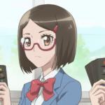 『放課後さいころ倶楽部』第2話あらすじリリース!