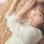 和氣あず未3rdシングル「イツカノキオク/透明のペダル」が10月7日に発売決定!!