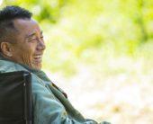【編集長の一言コメントあり】映画「太陽の家」 長渕 剛 主演最新作で主題歌を書き下ろし!!