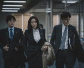 映画『国家が破産する日』邦題&日本公開決定!