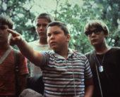 本邦初公開の未公開シーンを収録!青春映画の金字塔『スタンド・バイ・ミー』4K ULTRA HDで登場!
