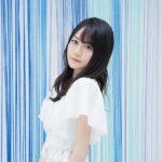 小倉 唯、11枚目のシングルは自身企画プロデュースの王道ラブPOP! 作詞も手がけたニューシングル「I・LOVE・YOU!!」2020年2月12日発売!